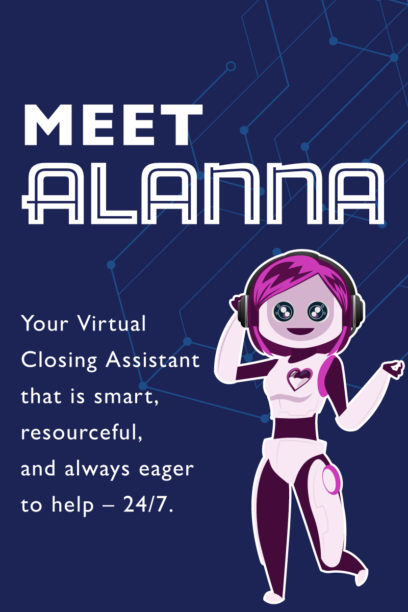 Alanna-mobile-header