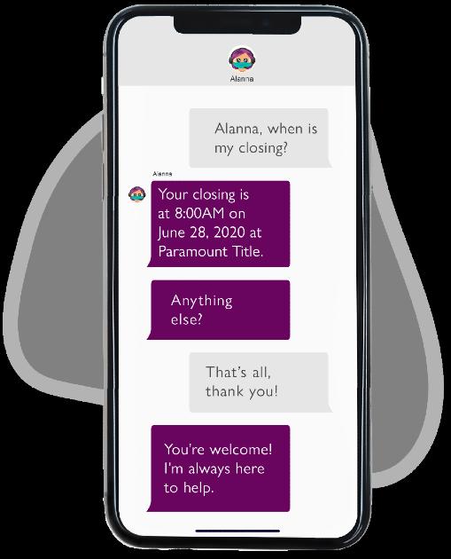 meet-alanna-mobile-text-PT