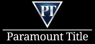 paramount-title-logo