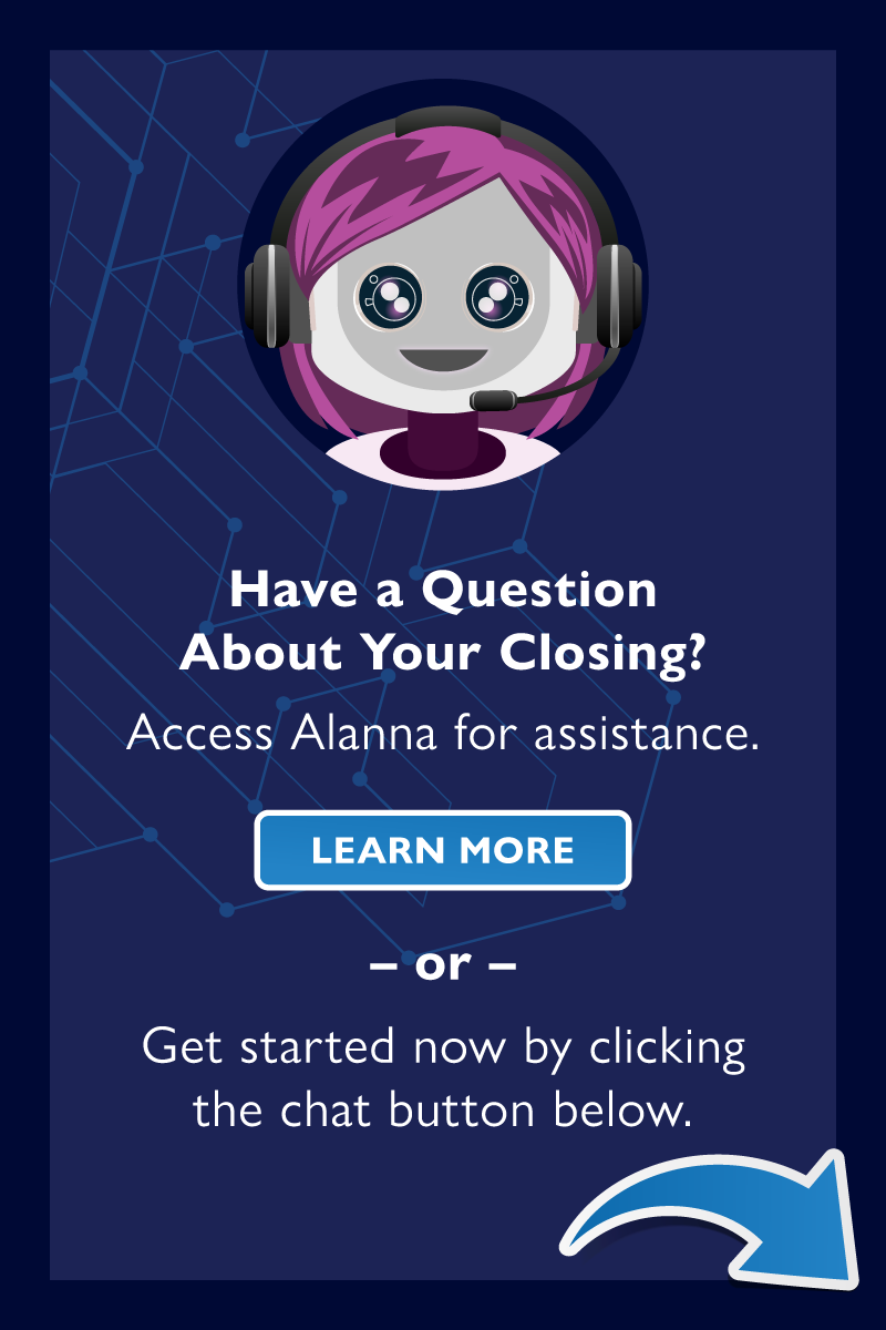 have a question learn more